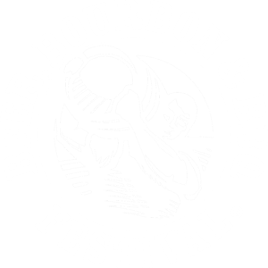 2021 Richmond Beer, Bourbon and BBQ Festival